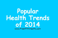 healthtrends1