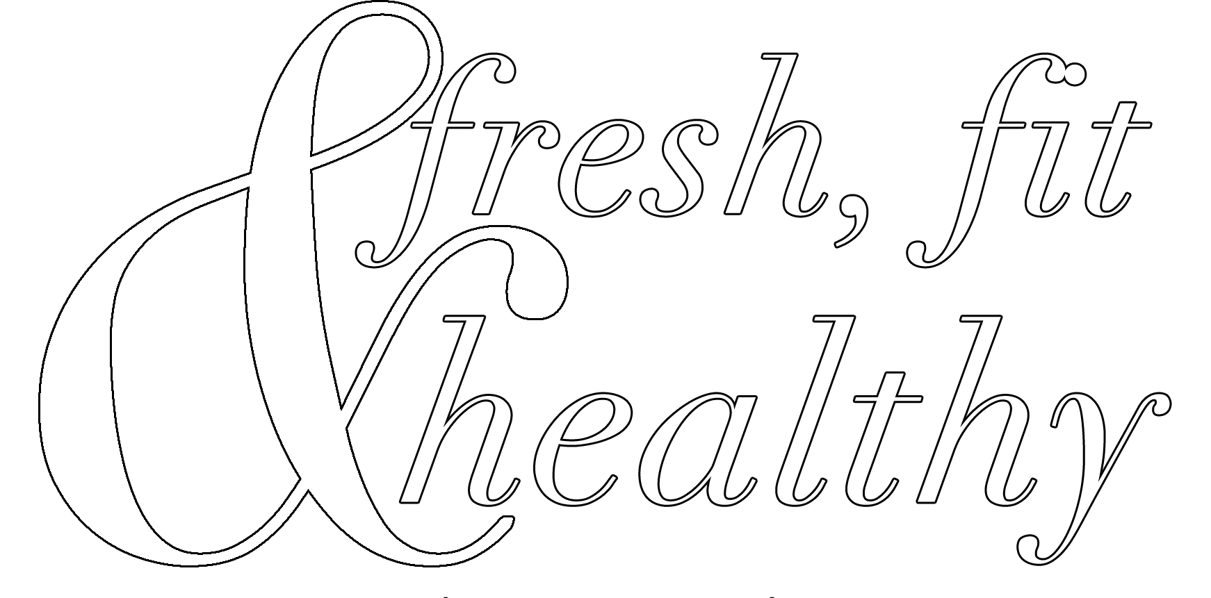 sarah grace spann freshfitnhealthy fresh fit n healthy