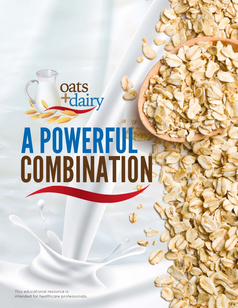 Oats-Dairy-HP-Brochure_Page_1-791x1024