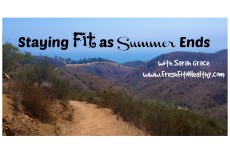 stayingfit-summerends