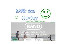 BANDreview