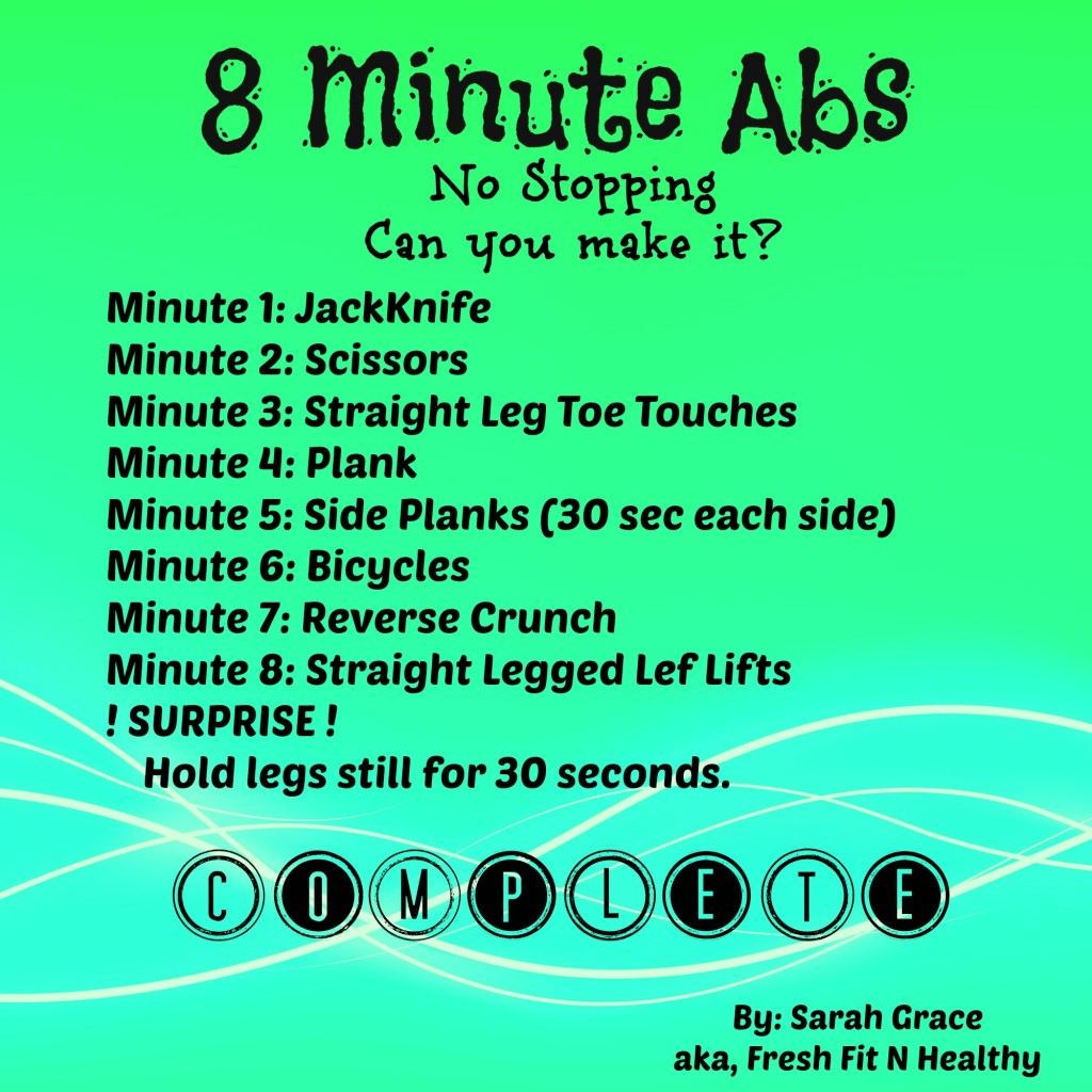 8MinuteAbs-new