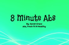 8minuteabs-title