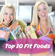 top10fitfoods