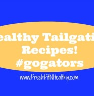 tailgatingrecipes