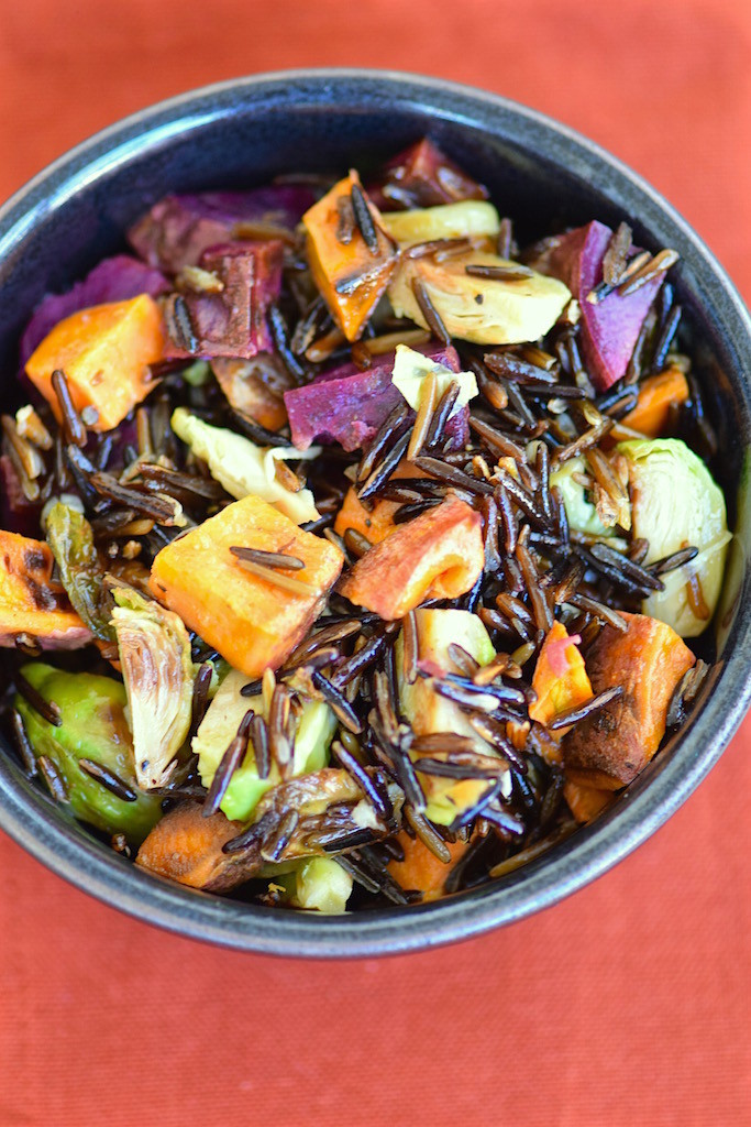 Sweet+Potato+Brussels+Sprouts+Wild+Rice+-+TastingPage
