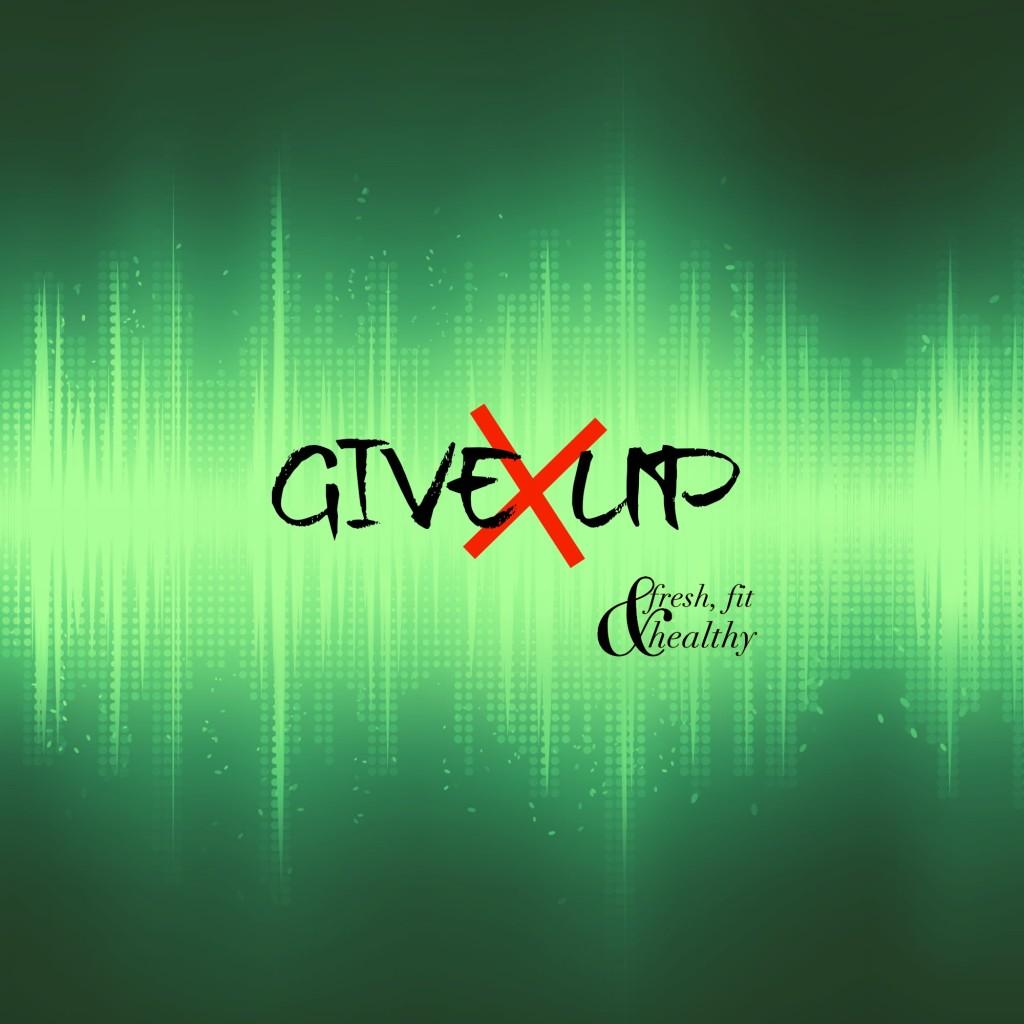 giveup.jpg