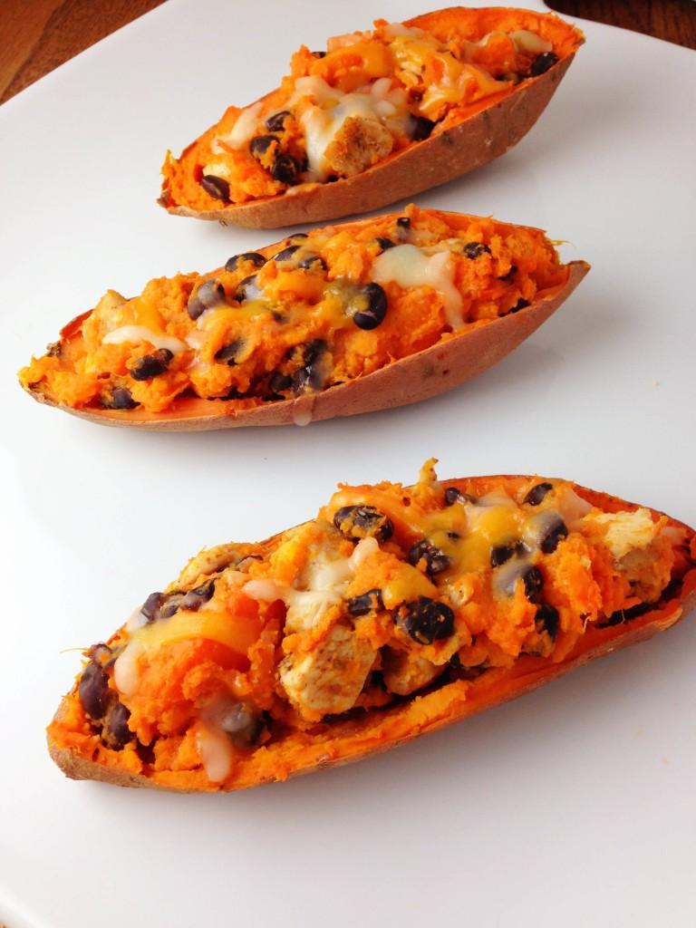 book-sweetpotatoes