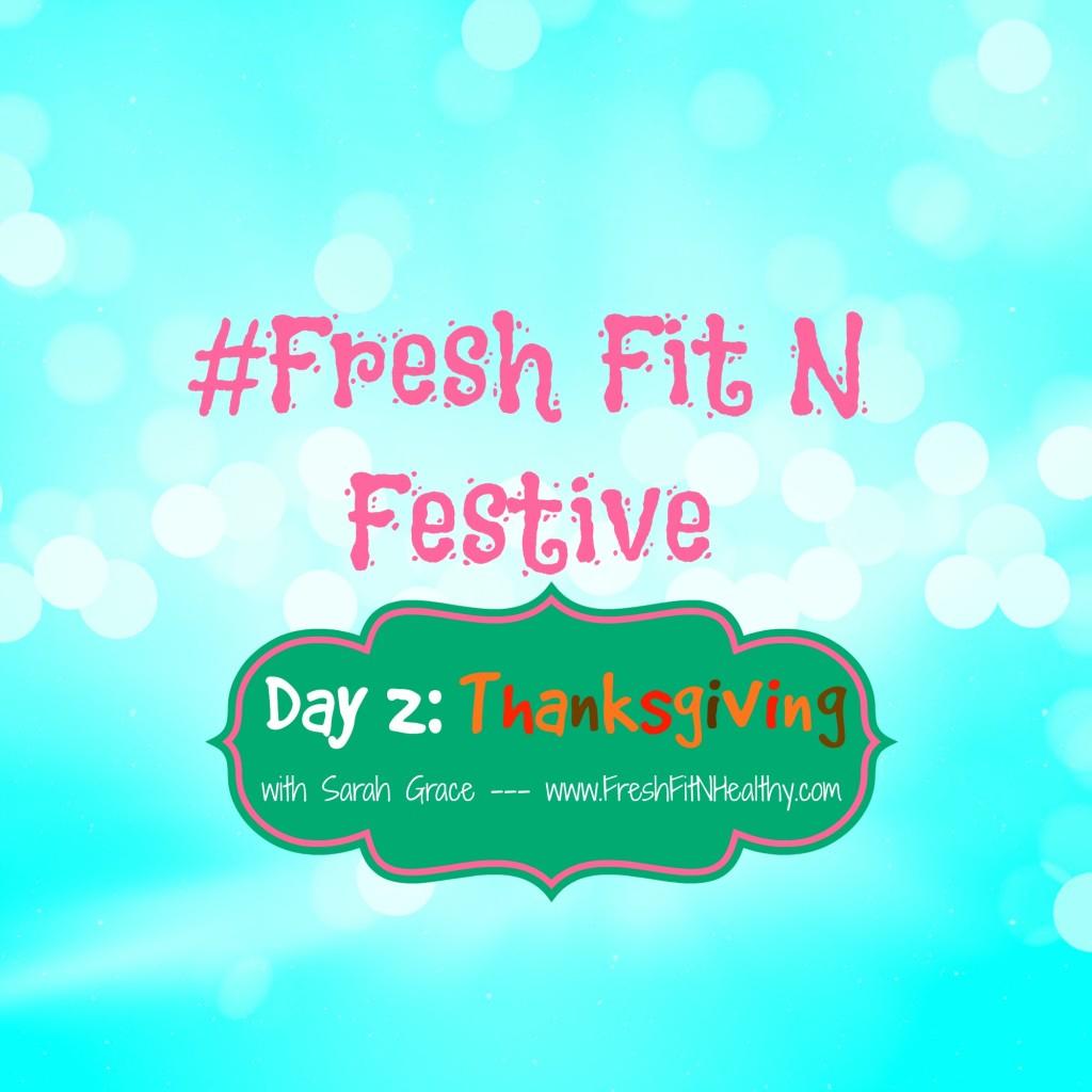 freshfitnfestiveday2.jpg