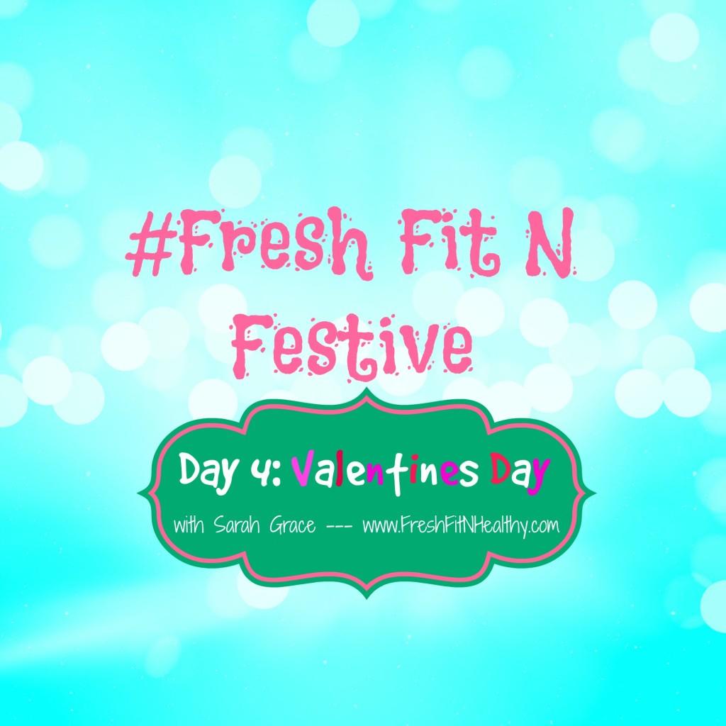 freshfitnfestiveday4.jpg