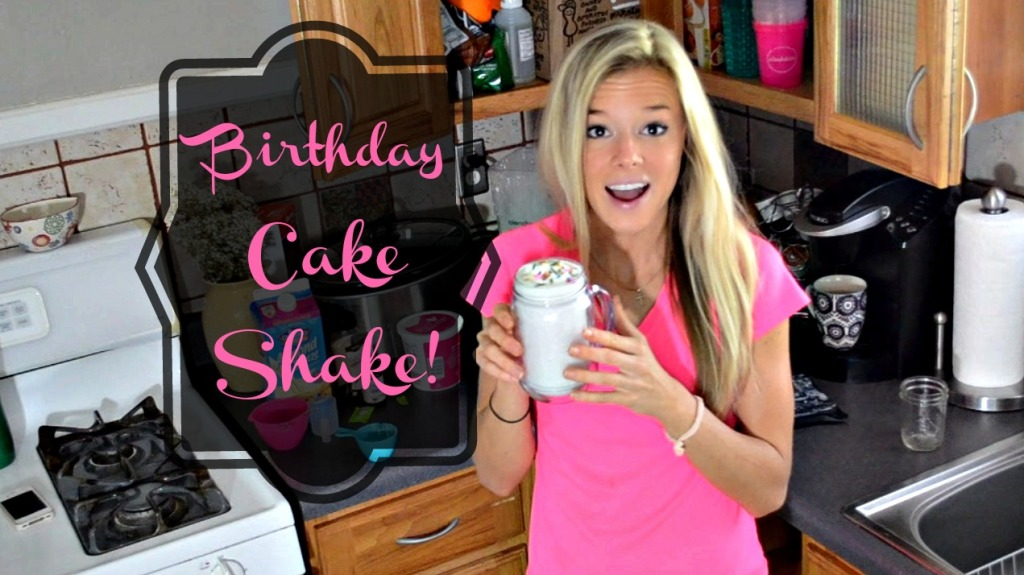 birthdaycakeshake