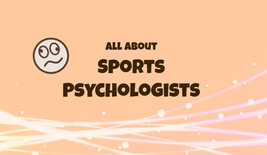 Sport Psychologists and Stars that Use Them
