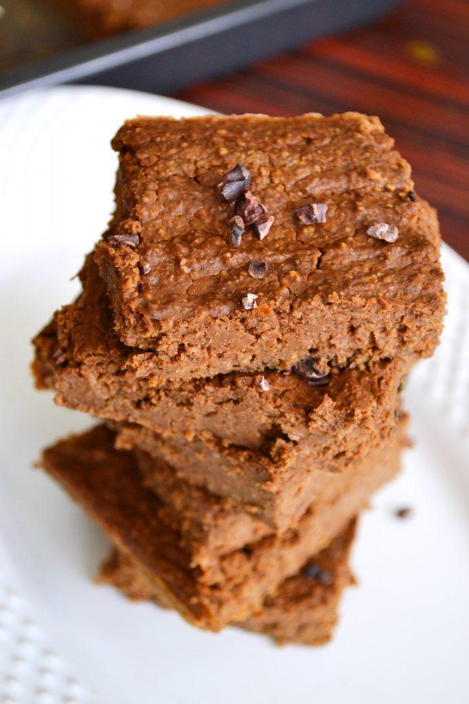 chocolateproteinbars