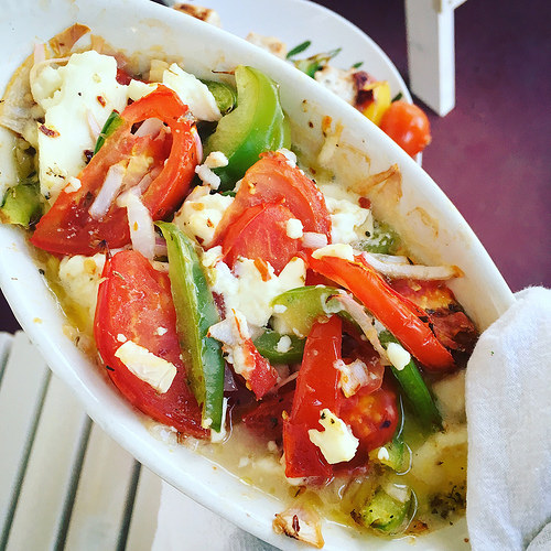 Greek-Feta-Psiti-is-easy-to-prepare-and-is-a-perfect-app