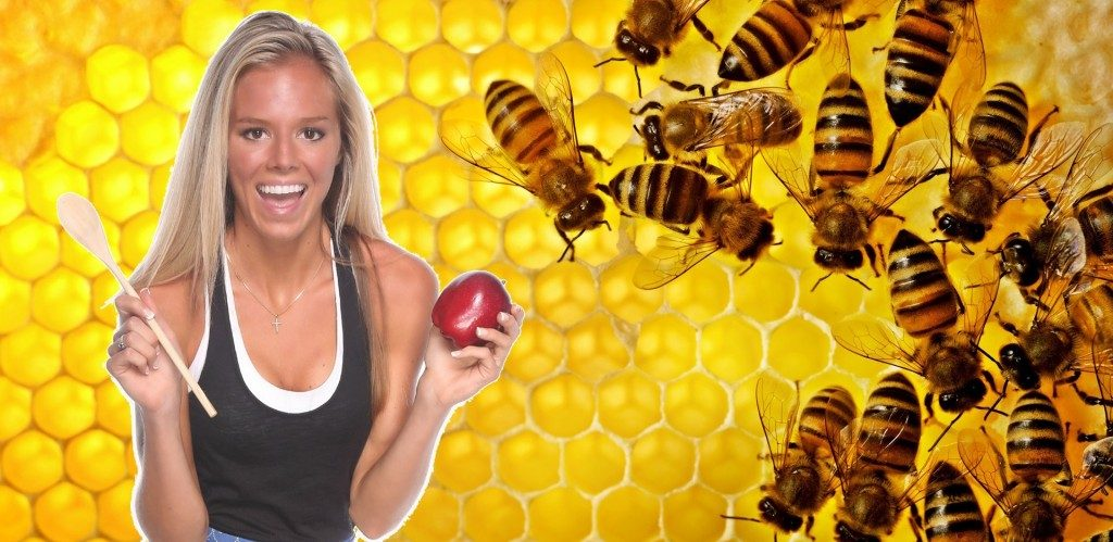 honeybenefits