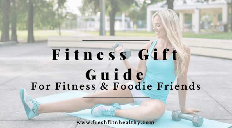 fitnessgiftideas